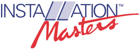 Installation-Masters-logo-with-TM-Only-13
