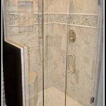 showroom-shower1
