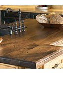 Wood_countertops_125. Wood