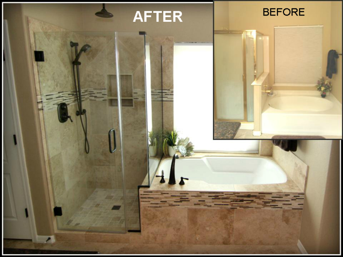 baker-master-before-and-after | retro pro kitchen & bath remodeling