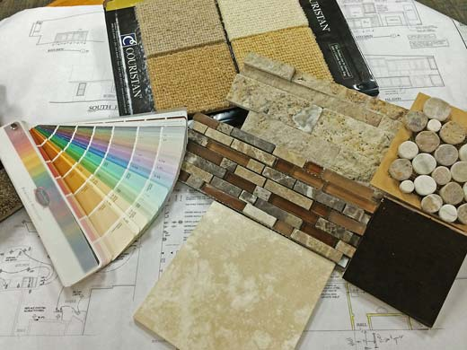 Home Design Consultation On 520×390 In Home Design Consultation  Flooring Store Showroom Contractor