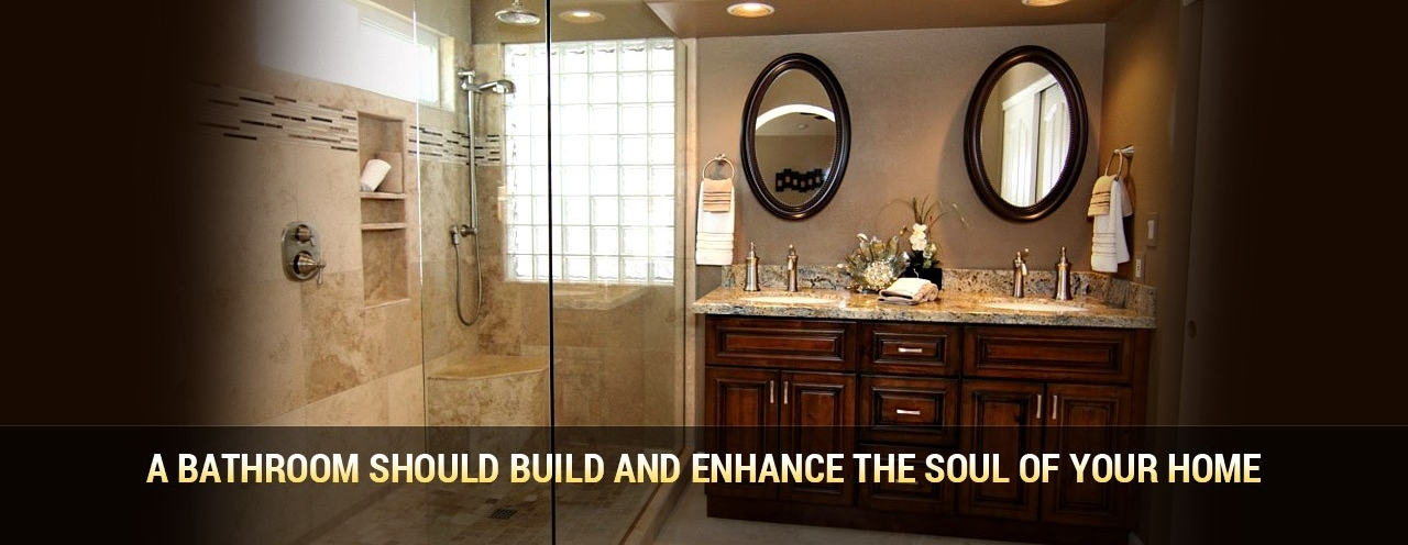 Retro Pro Kitchen Amp Bath Remodeling Quot Your Remodeler For