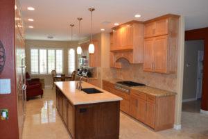 Lapre kitchen remodel 2